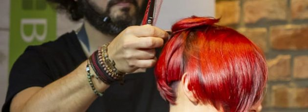 Come scegliere il parrucchiere giusto: i miei consigli